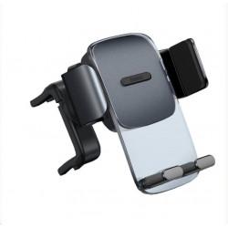EPSON projektor EB-990U