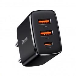 GIGABYTE VGA AMD Radeon™ RX VEGA 64 8GB HBM2 GAMING OC