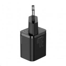 HP MSA 2040 SFF DC-power Chassis ( 24SFF bays, 2 MSA 2040 SAN controller bay) RENEW