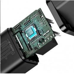 HP memory 4GB UDIMM (1x4GB) DR x8 PC312800E (DDR3-1600) Unbuffrd CAS11 G8 RFB