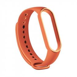 Zyxel SecuExtender,E-iCard SSL VPN MAC OS X Client 10 Licenses