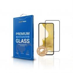DICOTA Backpack SCALE 13-15.6