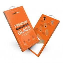 "ASUS PAD ZenPad 3 8.0 - MSM 8956, 8\"" IPS, 2048x1536 QXGA, 2G, 16G, WiFi, BT, Android M, černý"