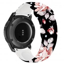 """ASUS NB UX430UN - i5-8250U, 14.0"""" FHD matný, 8GB, 256GB SSD, NvMX150 2G, W10, šedý"""