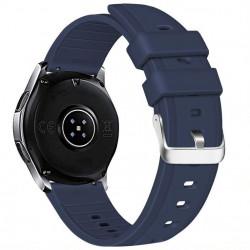 Kabel FTP, Drát, 4PÁR, CAT 5E, PE+PE venkovní dvouplášť, Planet Elite, DCA (BALENÍ 305M)
