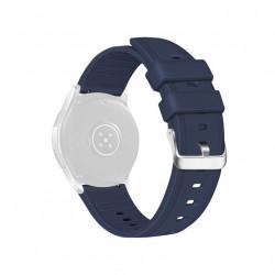 Pošk. obal - ACER Projektor S1283Hne - Short throw - DLP 3D - XGA 1024x768 - 3100LUMENS - 13000:1 - 2x VGA in - VGA out