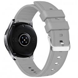 EVOLVEO StrongPhone G2, vodotěsný odolný Android Quad Core smartphone