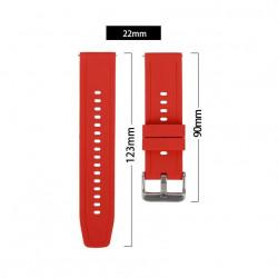 """ELO 5502L, 55"""" Interaktivní dotykový zobrazovač, Kapacitní touch"""