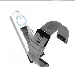 KÄRCHER FC 5 Premium čistič podlah s odsáváním