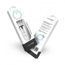 KELA kuchyňská váha BH-9003