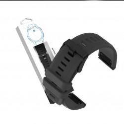 KELA kuchyňská váha BH-9005