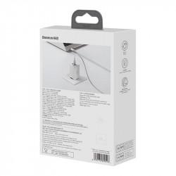 ARCHOS Diamond Gamma, Dual SIM, 3GB, 32GB, černá