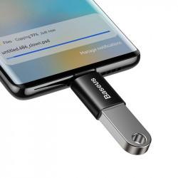 HPE PL DL360g10 3104 (1.7G/6C/8.25M/2133) 1x8G-2R S100i 4LFF 1x500Wp EIR NBD333 NBD333OnSite 1U