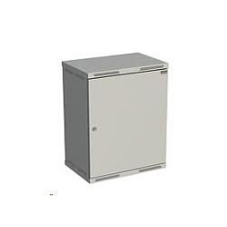HP CPU ML350p Gen8 Intel Xeon E5-2620v2 (2.1GHz/6-core/15MB/80W) Processor Kit