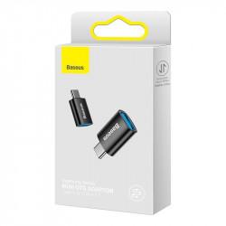 "APPLE MacBook Pro 13"" Touch Bar/DC i5 3.1GHz/8GB/256GB SSD/Intel Iris Plus Graphics 650/Space Grey"