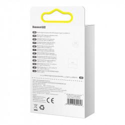 SEASONIC zdroj 1000W Prime Ultra 1000 (SSR-1000TR), 80+ TITANIUM