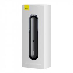 """ACER NTB Swift 5 (SF514-52T-52ZU) - i5-8250U,14"""" FHD IPS,8GB,256SSD,HD graphics,BT,HDcam,2čl,W10H,blue"""