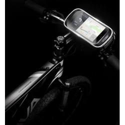 HP ProBook 470 G5 i5-8250U 17.3 FHD UWVA CAM, GF930MX/2G, 8GB,128GB SSD +1TB, FpR,ac,BT, Win10