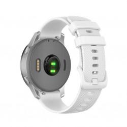 HP HDD HARDWARE KIT for Probook G5 450/455 (rámeček na primární disk 7mm)