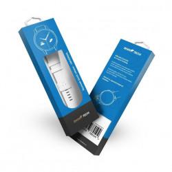HP HDD HARDWARE KIT for Probook G5 440 (rámeček na primární disk 7mm)