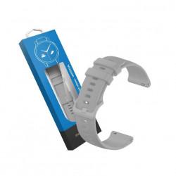 HP HDD HARDWARE KIT for Probook G5 470 (rámeček na primární disk 7mm)
