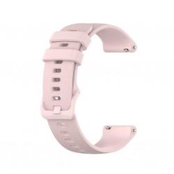 MSI VGA AMD Radeon™ RX 550 2GT LP OC