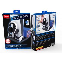 ADATA Micro SDHC karta Premier Pro 32GB UHS-I U3 + SD adaptér, (R:95MB)