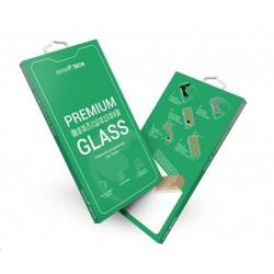 TRUST Ziva Wireless Bluetooth Speaker - black