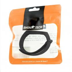 Nacon Revolution Pro Controller - ovladač pro PlayStation 4 - černý