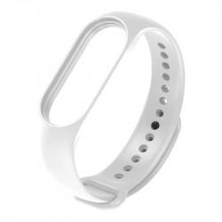 Nacon Revolution Pro Controller - ovladač pro PlayStation 4 - průhledný zelený