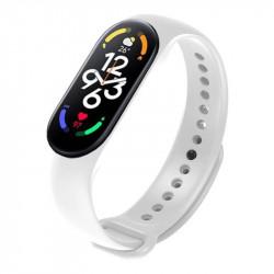 Nacon Revolution Pro Controller - ovladač pro PlayStation 4 - camouflage šedý