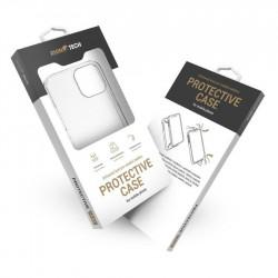 LYNX PowerMedia XXL W8.1