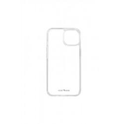 ACER Projektor X1326WH, DLP 3D, WXGA, 4000Lm, 20000/1, HDMI, 2.7kg,EUROPower EMEA