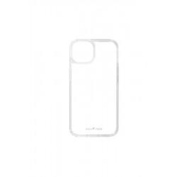 ACER Projektor P1350W, DLP 3D, WXGA, 3700Lm, 20000/1, 2xHDMI, Bag, 2.25kg,EUROPower EMEA