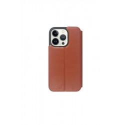 """Zebra TT tiskárna etiket ZD420 4"""" 300 dpi, USB, USB Host"""