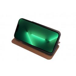 """Zebra TT tiskárna etiket ZD420 4"""" 203 dpi, USB, USB Host, BTLE, LAN"""