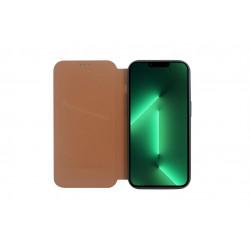 "Zebra TT tiskárna etiket ZD620 4"" 203 dpi, USB, USB Host, BTLE, RS232,LAN"