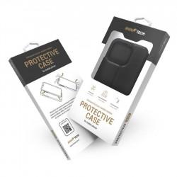 "Zebra TT tiskárna etiket ZD620 4"" 203 dpi, USB, USB Host, RS232,LAN, 802.11, BT ROW"