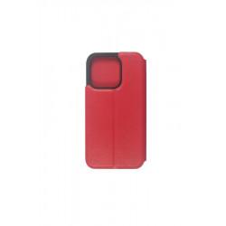 "Zebra TT tiskárna etiket ZD620 4"" 300 dpi, USB, USB Host, BTLE, RS232, LAN"