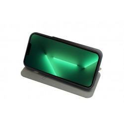 "Zebra TT tiskárna etiketZD620 4"" LCD, 4"" , 203 dpi, odlepovač, BTLE, USB, USB Host, RS232,LAN, WLAN & BT"