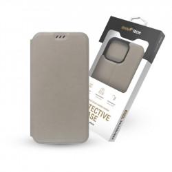 "Zebra TT tiskárna etiketZD620 4"" LCD, 4"" Healthcare, 203 dpi, BTLE, USB, USB Host, RS232,LAN, WLAN & BT"