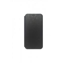 "Zebra TT tiskárna etiketZD620 4"" LCD, 4"" , 300 dpi, odlepovač, BTLE, USB, USB Host, RS232,LAN, WLAN & BT"