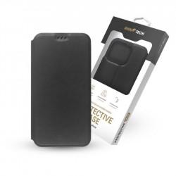 """Zebra TT tiskárna etiket ZD620 4"""" 203 dpi, USB, USB Host, RS232,LAN, 802.11, BT, řezačka ROW"""