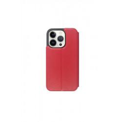 """Zebra TT tiskárna etiket ZD620 4"""" 300 dpi, USB, USB Host, RS232,LAN, 802.11, BT, řezačka ROW"""