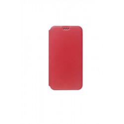 Virtuos stolní počítačka bankovek Century Basic DD+UV