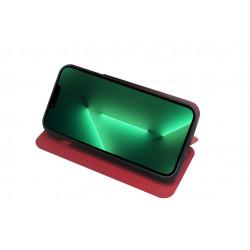 Virtuos stolní počítačka bankovek Century Professional DD+UV+MG+MT