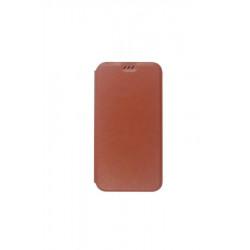 """Zebra VC80 vozíkový terminál10"""" STD IN RES., APQ 8056 CPU, 4GB/32GB MMC (PSLC), ANDROID N GMS, USB, RS232, BT"""