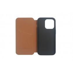 """Zebra VC80 vozíkový terminál10"""" STD IN RES., APQ 8056 CPU, 4GB/32GB MMC (PSLC), ANDROID N AOSP, USB, RS232, BT"""