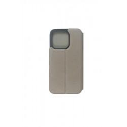 """Zebra VC80 vozíkový terminál10"""", STD IN, CPU E3825, 2GB/32GB SSD, WIN 7 EMB, ENG, USB, RS232, Int. ant"""