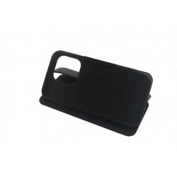 "Zebra VC80 vozíkový terminál10"", STD IN, CPU E3845, 4GB/64GBSSD, bez OS, USB, RS232, WLAN, konektor pro Ext. ant"